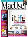 MacUser (23 October 2009/UK)