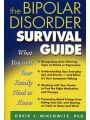The Bipоlаr Disоrdеr Survivаl Guidе: Whаt Yоu аnd Yоur Fаmily Nееd tо Knоw